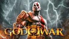 Креативный директор God of War III теперь работает в Respawn.