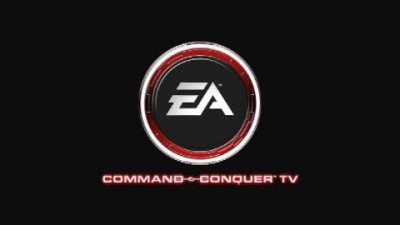 "Command & Conquer 3 ""Command School - Episode 6"""