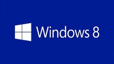 """Дыра в защите превращает пиратскую Windows 8 в """"подлинную"""" навсегда"""