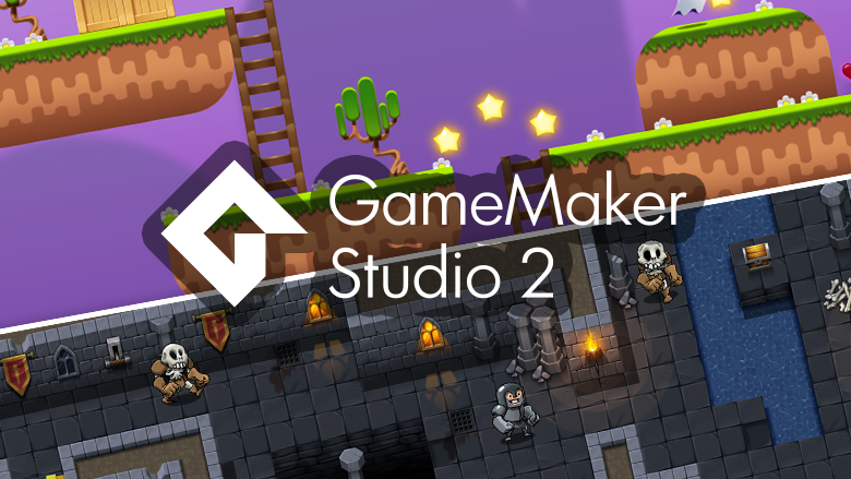 Game Maker  Room Editor Drag And Drop