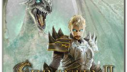 [Игровое эхо] 6 января 2010 года - выход Divinity II: Ego Draconis для Xbox 360