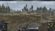 Total War: Arena: Патч 10.0