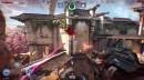 LawBreakers - убился об Overwatch (видеообзор от Дрю)