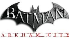 Batman: Arkham City - новые скриншоты (Риддлер)