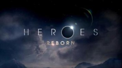 Heroes Reborn: Gemini выйдет в январе