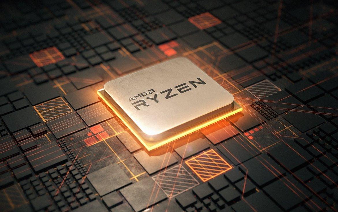 Результаты первых тестов 12-ядерного Ryzen 3000 настораживают