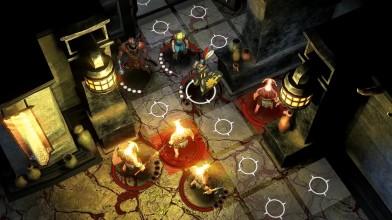 Warhammer Quest 2: The End Times- выход на РС