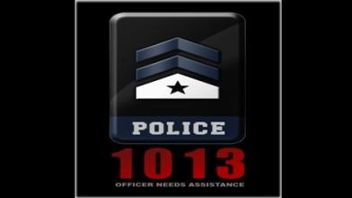 Police 10-13 - новости за ноябрь. Большое объявление.