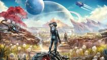 The Outer Worlds для PS4 Pro также получит улучшения, заявил издатель игры