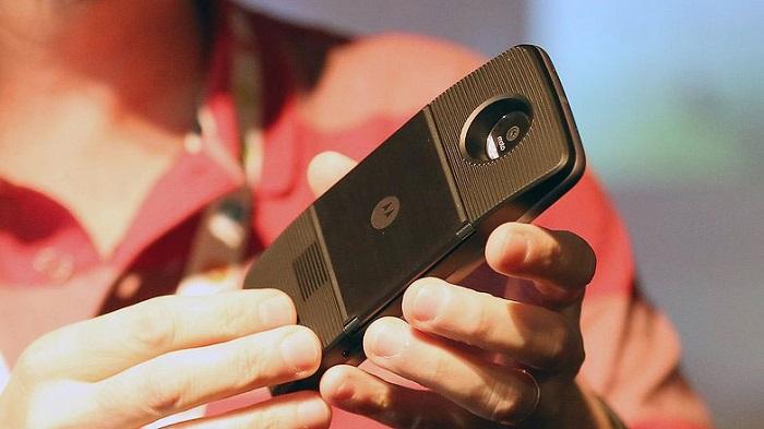 смартфоны смотреть и цены