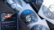 Диски с игрой Call of Duty Modern Warfare продают за $250