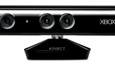Слух: Microsoft планируют экспансивную политику по внедрению Kinect в каждый дом