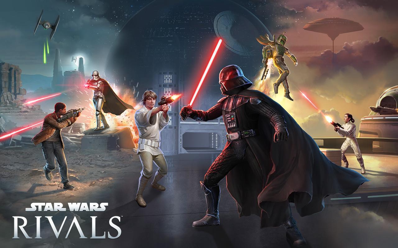 Вселенная игр звездные войны журнал игромании wot