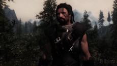 """TES 5:Skyrim """"Legend of Cain series Pack Mentality (Episode 4/9)"""""""