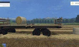 скачать моды для farming simulator 2015 птс 12 для тюков