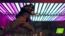 В новом трейлере Watch Dogs Legion показали трассировку лучей