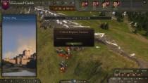 Почти полчаса в одиночной кампании Mount & Blade 2 Bannerlord
