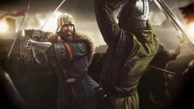 "Total War Battles: KINGDOM ""Релизный трейлер"""