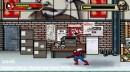 Эволюция Spider-Man 1982-2018