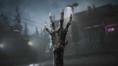 Тизер новой части Left 4 Dead?