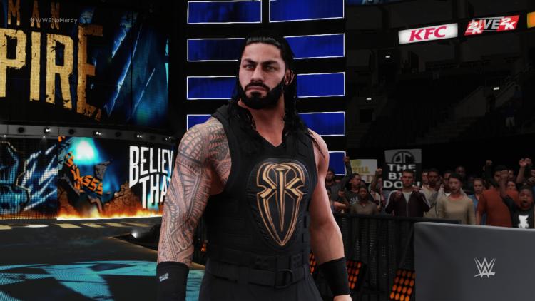 WWE2K18_x64_2017-10-29_08-32-54-46.png?w