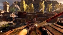 "Shadow Warrior 2 ""��������"""