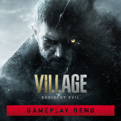 В PSN загружена вторая демоверсия Resident Evil Village, раскрыты элементы управления удаленным воспроизведением
