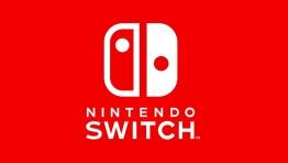 Новая Nintendo Switch на подходе.