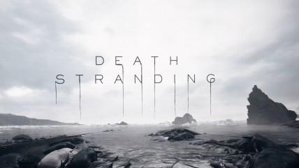 Новые детали Death Stranding указывают на мультиплеер и открытый мир
