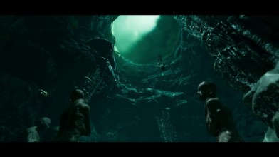 """Adventure Awaits"" - новый трейлер Shadow of the Tomb Raider"
