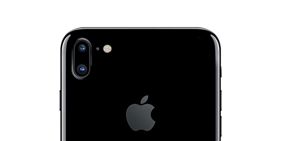 Концептуальный Apple iPhone 8 стал безрамочным