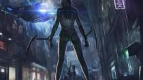 Продажи Cyberpunk 2077 на PS4 могут пострадать из-за недавней цензуры в Devil May Cry 5