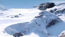 Star Wars: Battlefront позволит пережить культовые сражения