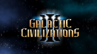 Galactic Civilizations III выйдет в мае