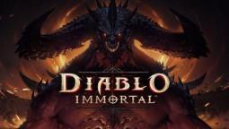 На какие вопросы ответит Diablo Immortal?