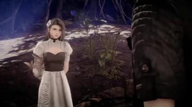 Трейлер кроссовера Final Fantasy XV и Terra Wars