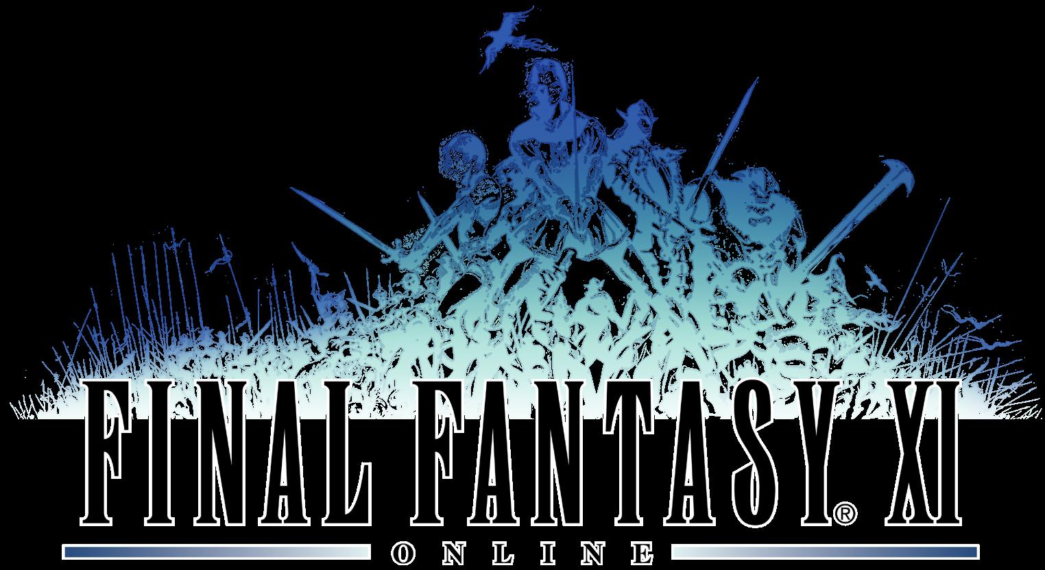 В Final Fantasy XI начинается традиционный пасхальный ивент