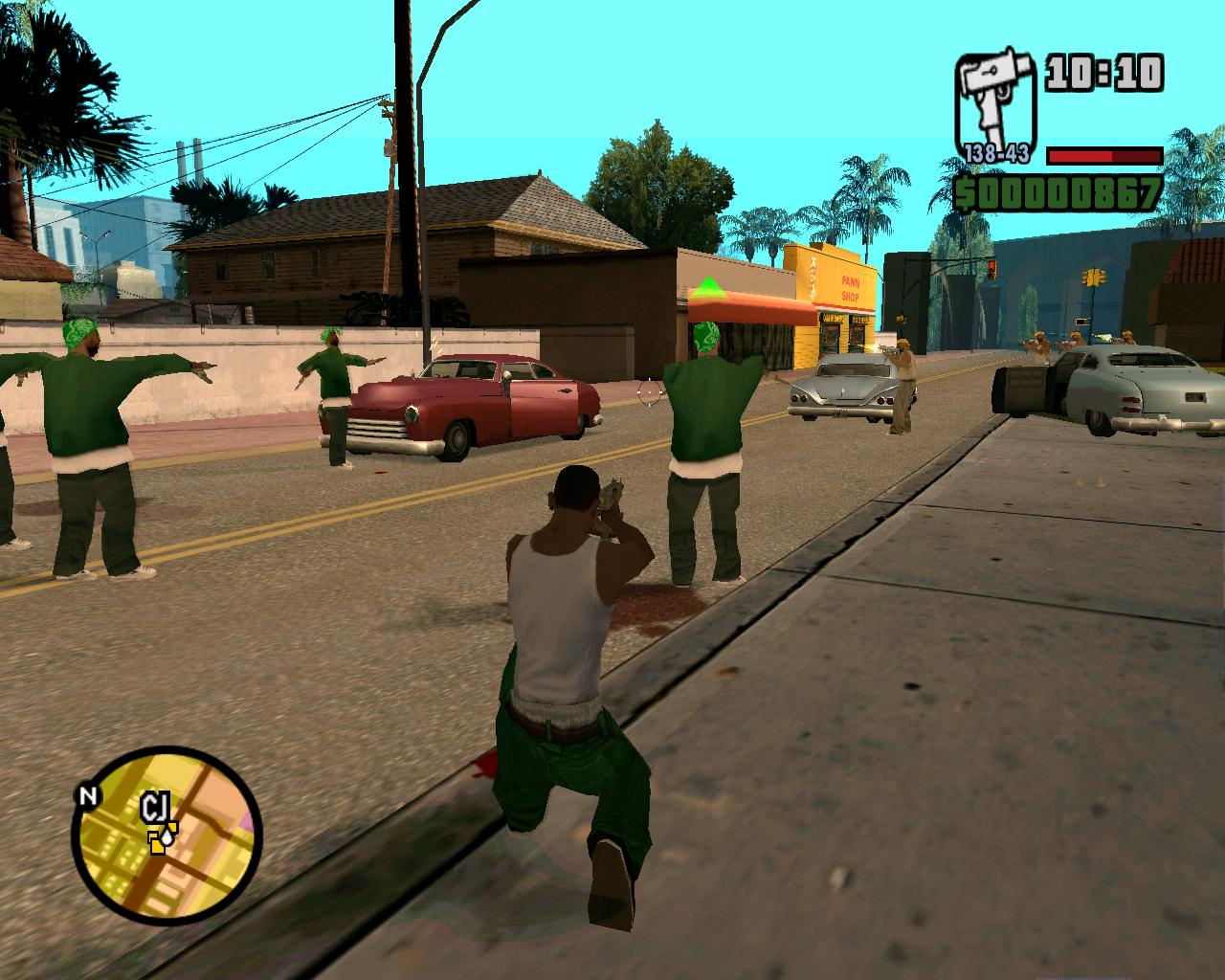 gta-san-andreas-strip-cheats-photos
