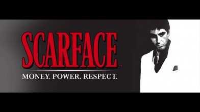 Scarface - композиции
