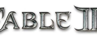 Fable III покажут публике в феврале