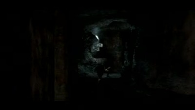 Tomb Raider: Underworld видеопрохождение. Часть 3 - The Norse Connection.