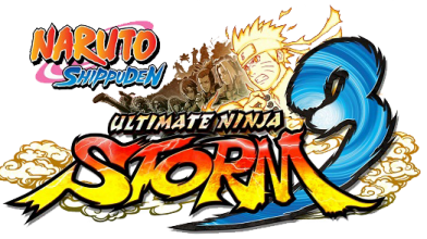 Naruto Shippuden: Ultimate Ninja Storm 3 - демо-версия доберется до Европы