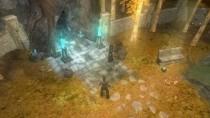 Незаслуженно забытая игра: Avencast