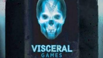 Visceral Games закрываются