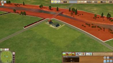 Farming Giant - #1 - Новое хозяйство