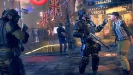 Ubisoft ответила на критику конкурса, по итогам которого 10 композиций попадут в Watch Dogs: Legion