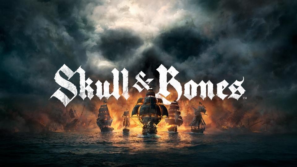 Пиратский экшен Skull and Bones снова перенесли