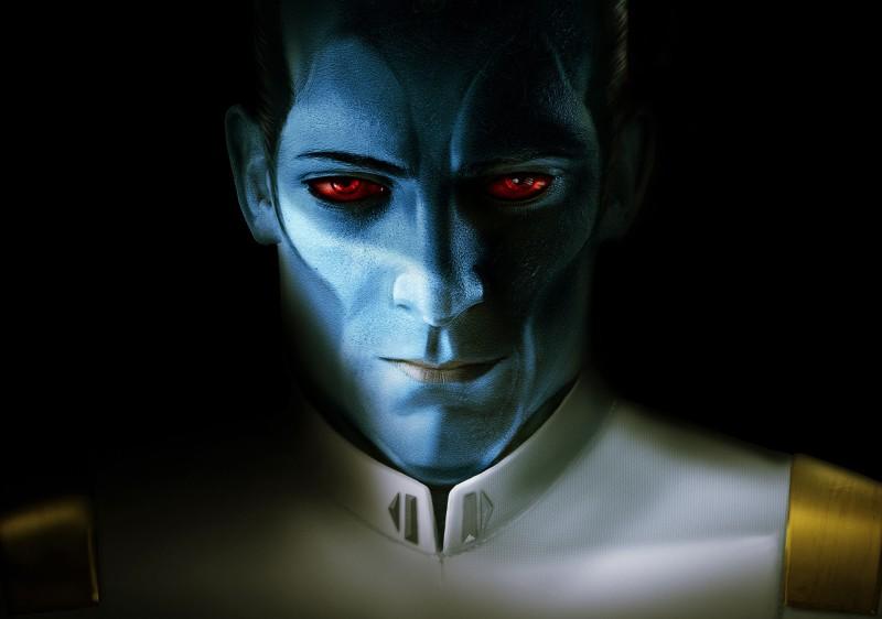 """Инсайдеры: Железному человеку предложили сыграть главного злодея в сериале """"Мандалорец"""""""