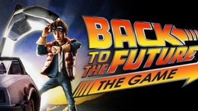Слух: Telltale Games разрабатывают продолжение Back to the Future