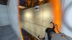 Самый честный трейлер дилогии Portal